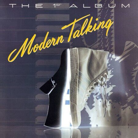modern-talking-the-1st-album-expanded-edition.jpg