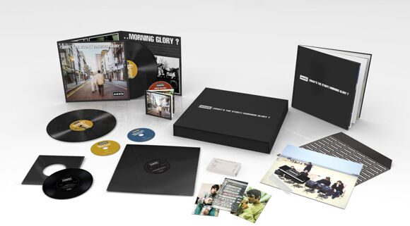 oasis-wtsmg-deluxe-box-set-visual